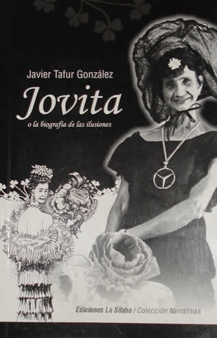 Libro-Jovita-Feijoo