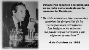 octavio-paz--3328-4247