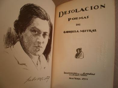 gabriela-mistral-desolacion-poemas-1a-ed-nueva-york-1922-2689-MLM2717008383_052012-F