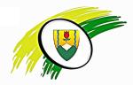 Gobernación de Caldas - Imagen
