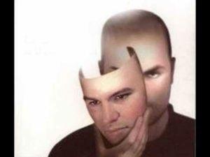 psicopata-narcisista-maquiavelico-facebook-revelera_1_1940147