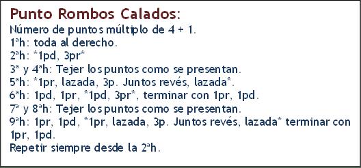 Tejidos_calados