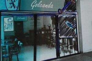 Golconda15