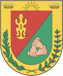 1-Los-tres-simbolos-de-Pereira-1-copia