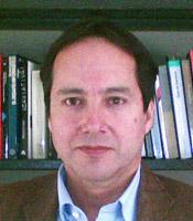 Jaime Alejandro Rodríguez Ruiz