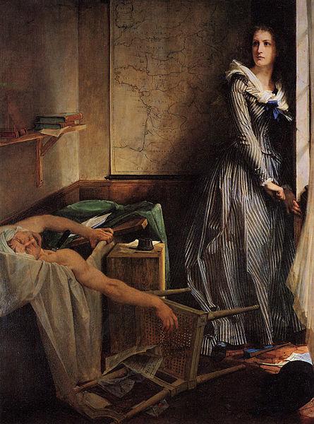 charlotte-corday-paul-jacques-aimc3a9-bauldry-sobre-escritos-y-pinturas-juan-carlos-boveri