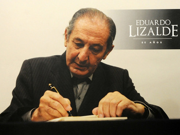 Eduardo_Lizalde