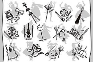 Orixa-ferramentas-blanc