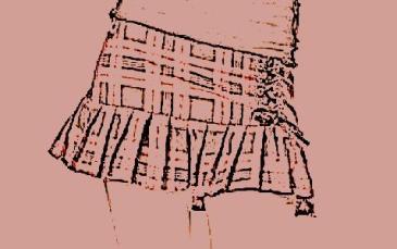 minifalda-cumple-80
