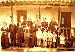 ancestros-4.jpg