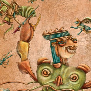 ilustracion-mitos-peruanos