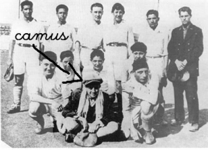 camus-bb-albert-camus-eb-1930-cuando-era-guardameta-del-equipo-de-futbol-r-u-a-en-argel