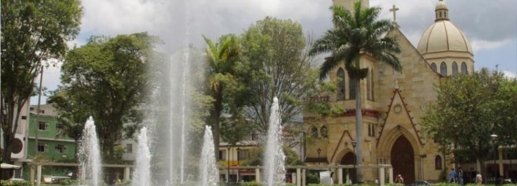 Parque-el-lago-uribe-uribe