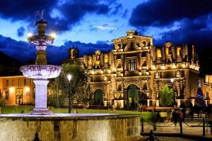 23.Expreso_cajamarca (1)