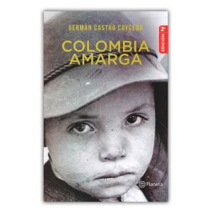 colombia-amarga
