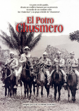 La imagen tiene un atributo ALT vacío; su nombre de archivo es potro_chusmero.jpg
