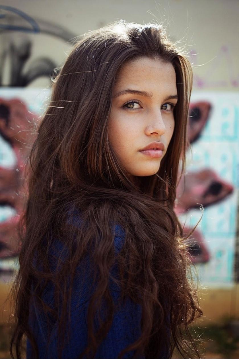376805-900-1452587844-19337810-900-1452536596-woman-beauty-atlas-mihaela-noroc-195__880