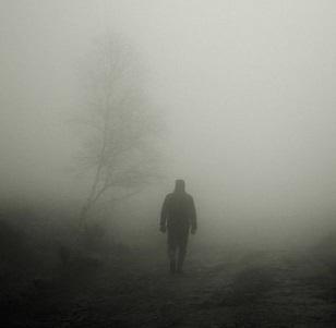 Niebla de Marsella